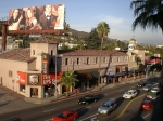 The Laugh Factory - Home Of The Kramer Incident