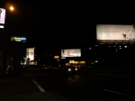 Some Lovely Billboards And Chateau Marmont - Top Of My Street