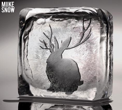 Miike Snow - Animal