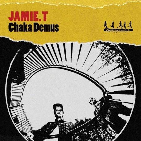Jamie T